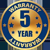 Warranty pic