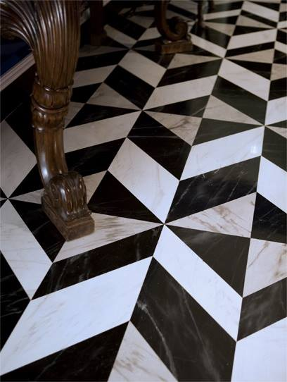 Marble Floor Sealing And Cleaning Texas Stone Sealers