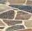 flagstone sealer