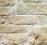 lueder's limestone sealer
