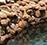 moss rock sealer