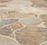 sandstone sealer
