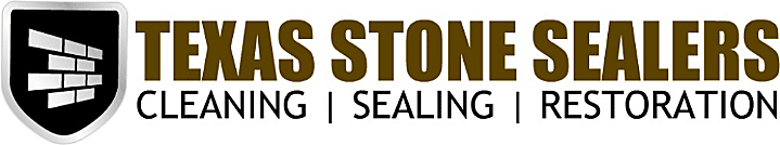 San Antonio TX Stone Surface Sealants
