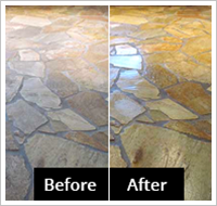 Flagstone Cleaning Company McAllen TX