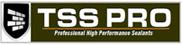 TSS Pro Sealants